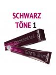 L´Oréal Professionnel - Dia Richesse Haarfarbe 1 Schwarz 50 ml