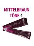 L´Oréal Professionnel - Dia Richesse Haarfarbe 4 Mittelbraun 50 ml