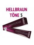 L´Oréal Professionnel - Dia Richesse Haarfarbe 5 Hellbraun 50 ml