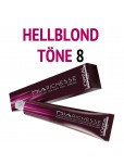 L´Oréal Professionnel - Dia Richesse Haarfarbe 8 Hellblond 50 ml
