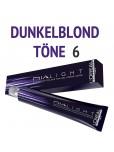 L´Oréal Professionnel - Dia Light Haarfarbe 6 Dunkelblond 50 ml