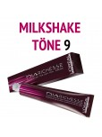 L´Oréal Professionnel - Dia Richesse Haarfarbe 9,01 Milkshake Platin 50 ml