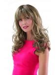 Ellen Wille Hairpower - Pretty