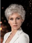 Ellen Wille Hair Society - Beauty