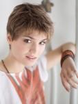 Ellen Wille - Perucci Perücke - Debbie