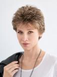 Ellen Wille - Perucci Perücke - Louise