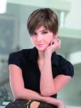 Ellen Wille Top Pieces - Lace Top