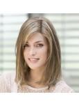 Ellen Wille Top Pieces Haarteil - Matrix