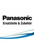 Scherblatt zu Panasonic ES-8109