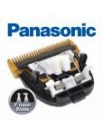 Panasonic x-taper Blade Typ WER9901Y