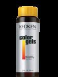 Redken Color Gel 4WG