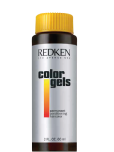 Redken Color Gel 6NW