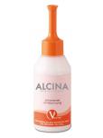 Alcina - schonende Umformung