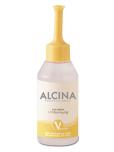 Alcina - sensitive Umformung