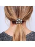 Tassel - Mulholland Hair Tie - Haargummi
