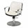 Professionelle Stühle