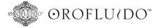 Orofluido - Beauty ritual for your hair