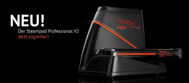 steampod-professional-v2