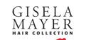 Gisela Mayer Haar Shop in Stuttgart
