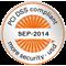 PCI DSS Compilant