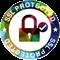 SSL Aktiv